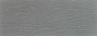 vinile grigio 3736