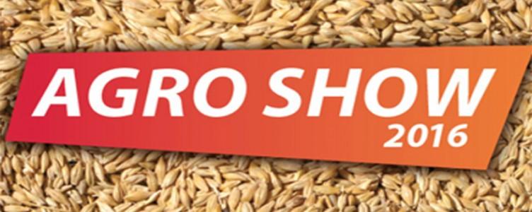 AgroShow2016-imm