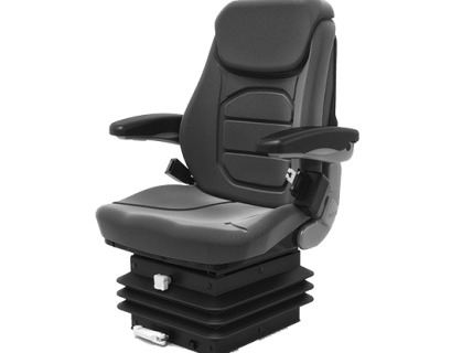 Activo-XL-530x450