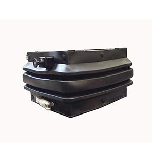 MOL550-1 300X300