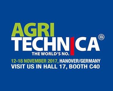 Agritechnica_370