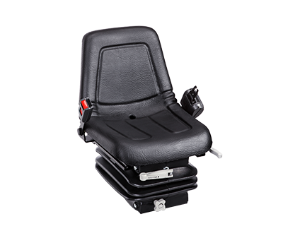 SEAT 58