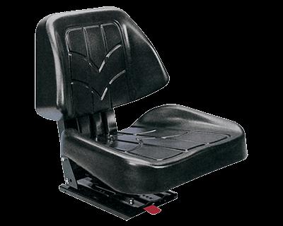 SEAT TRE PUR