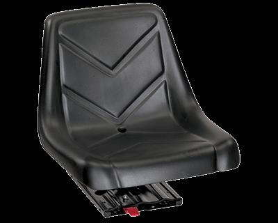 SEAT 4
